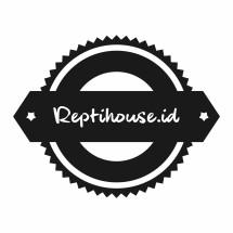 Logo ReptiHouse
