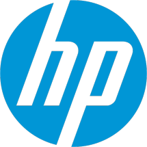 Logo HP INDONESIA