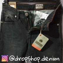 Logo Drop Shop