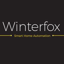 Winterfox Smart Home Logo