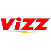 Logo Vizz Official Store