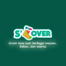 Logo Slover