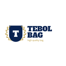 Logo Tebol Bag