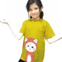 Logo hafiya kids shop 2