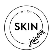 Skin Juicery Logo