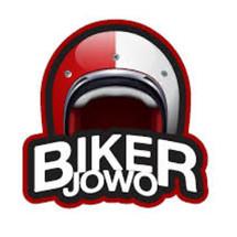 Logo Biker Jowo