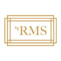 logo_aurms79