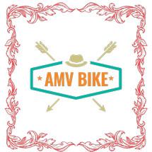 logo_amvbike