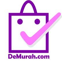 Logo Demurah Dot Com