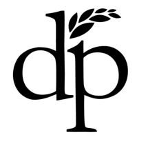 Logo driyopangan