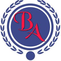 Bina Anugrah Logo