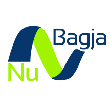 Logo Nubagja