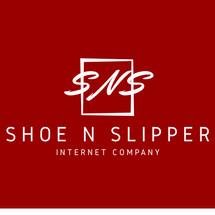 Logo Shoenslipper