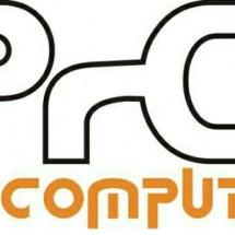 Logo PRO COMPUTER
