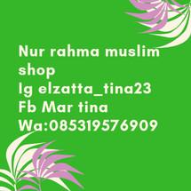 logo_elzattabekasi23