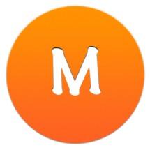Logo Medikaku