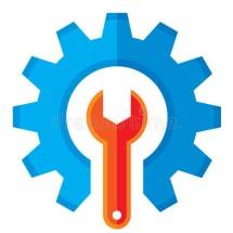 Logo Qwerty Sparepart