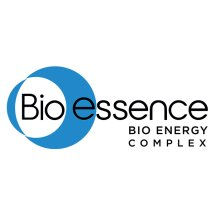 Logo BioEssence Official