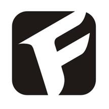 Logo fajar82