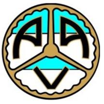 Logo Andalan Autovariasi