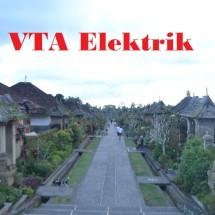 Logo VTA Elektrik