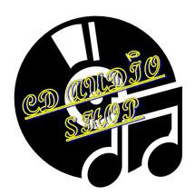 Jual Vcd Elvy Sukaesih Anugerah Musik Dangdut Jakarta Timur Cd Audio Shop Tokopedia