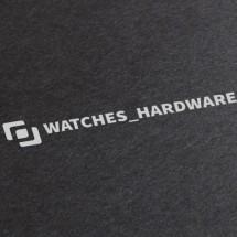 Logo Watches_Hardware