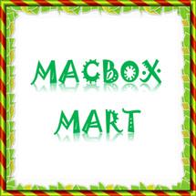 logo_macboxmart
