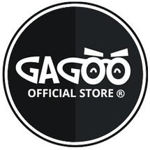 Gagoo Official Store Logo