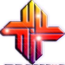 family_online Logo