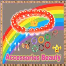 Logo accesoriesbeauty