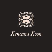 Kencana Koon Logo