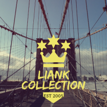 Liank Collection Logo