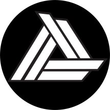Logo Flade.ltd