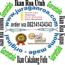 juraganroa Logo