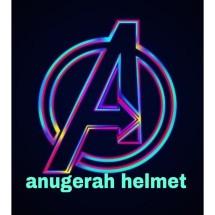 logo_anegerahhelmet
