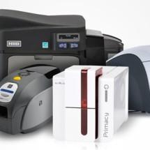 Logo Toko Printer Lengkap