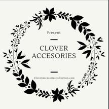 Logo Clover Accesories