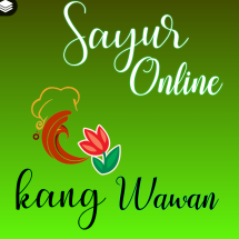 kang Wawan Logo