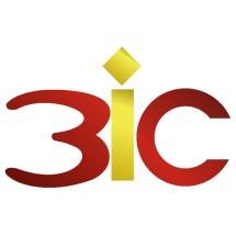 Logo Bersaudara Inti Corpora