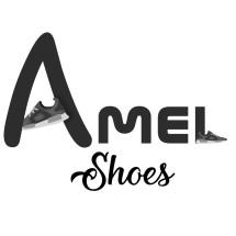 Logo Amel Shoes