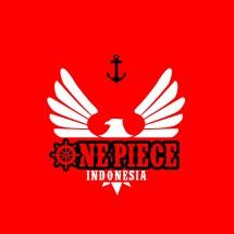 Logo OPID Merchandise