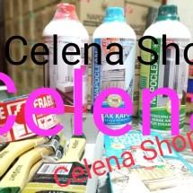 Logo Celena