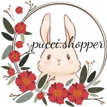 Logo pucci.shopper