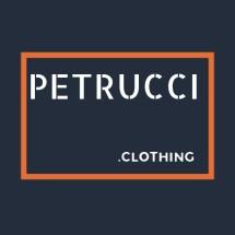 Logo Petrucc1