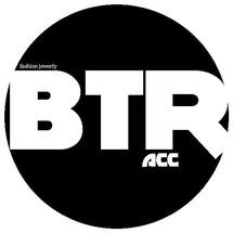 Logo btr_shope acc
