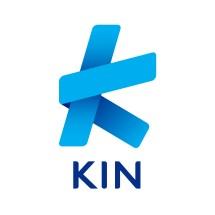 Kindairy ID Logo