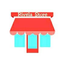 Logo Rivela Store