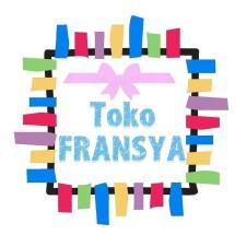 Logo tokofransya