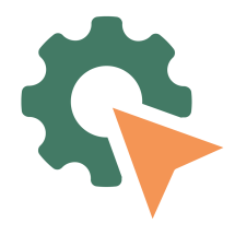 KlikTeknik Logo